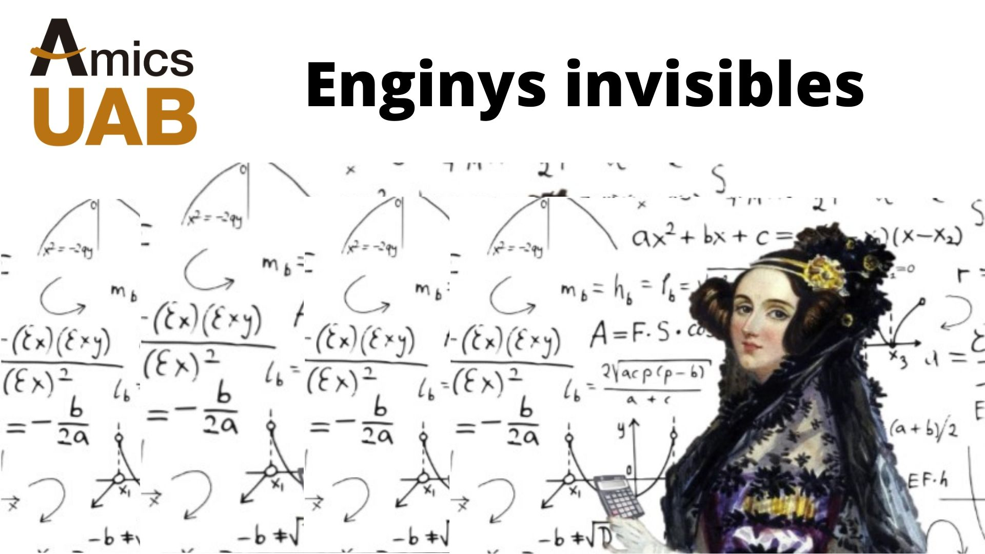Enginys Invisibles
