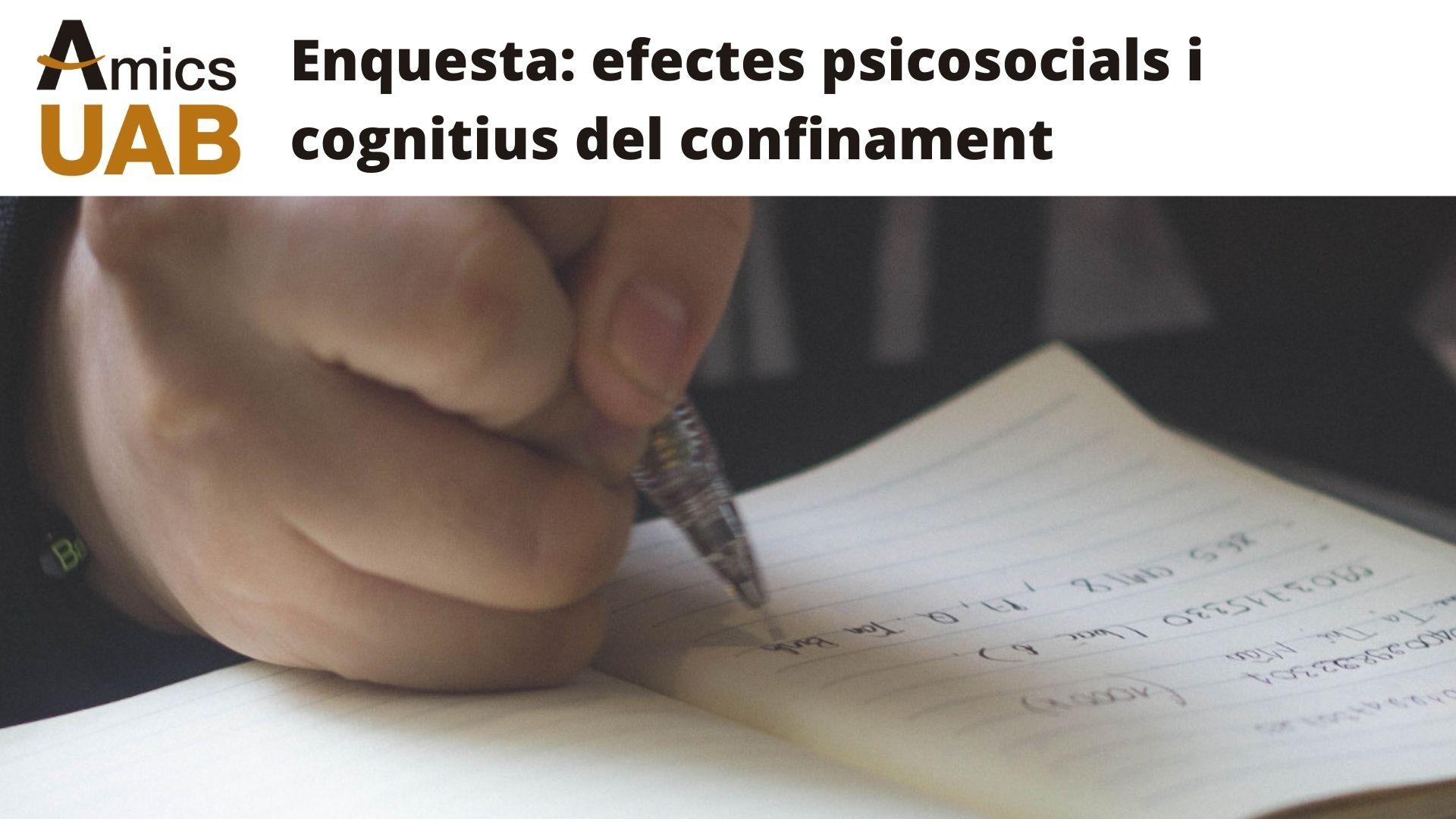 Confinament