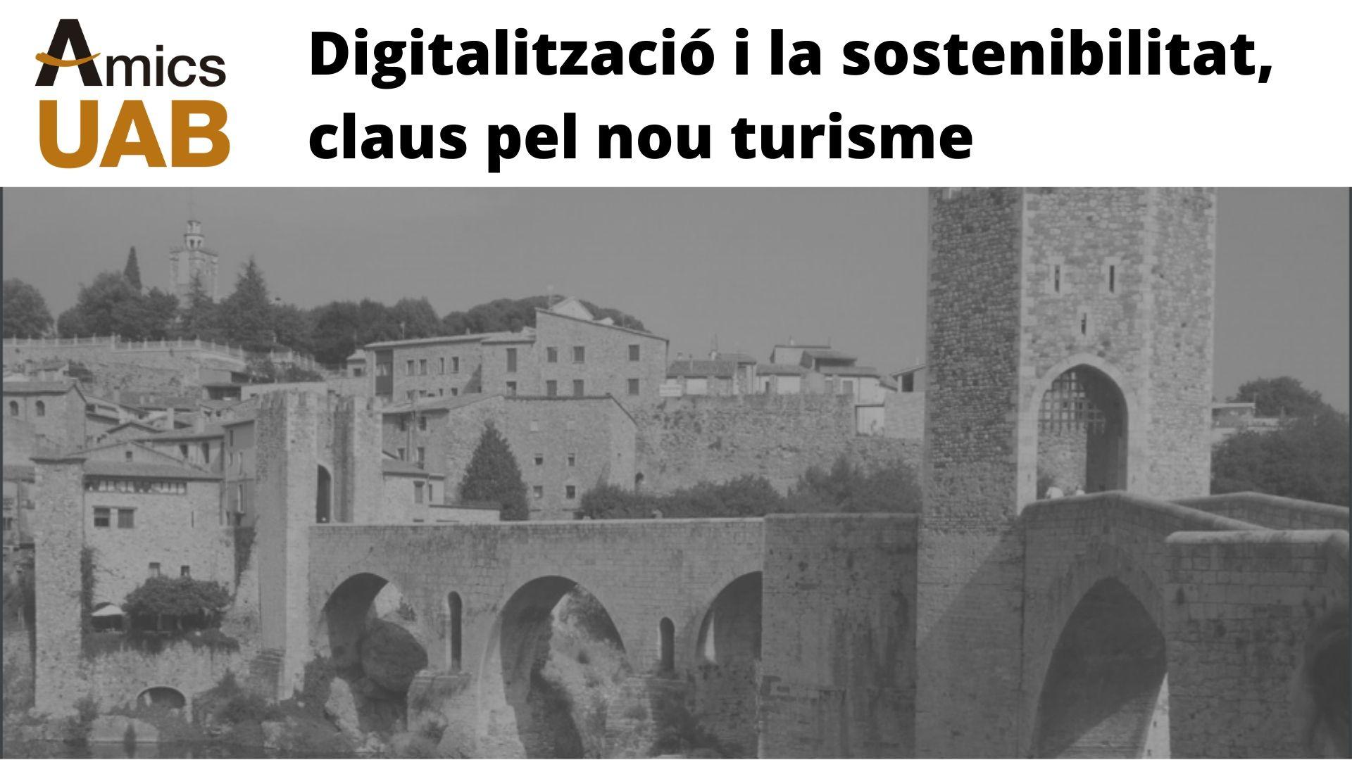Digitalització